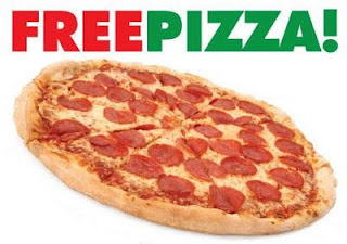 We need festival volunteers for Saturday, September 22. You'll get free pizza if you do. Details: http://bit.ly/MYz13E