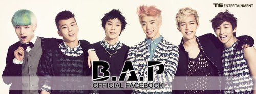 [TS Entertainment - B.A.P repackaged album info and EVENT] BABYz who love B.A.P!, 'SHARE' MV of CRASH!Finally, the music video of CRASH, the title song of B.A.P's 1st EP repackage, will be released at noon of 29th, today of Korean time.Please SHARE the video uploaded on B.A.P's facebook via. your facebook. The selected people will win the signed CD of B.A.P's 1st EP repackage album. (There will be 6 winners!)[How to participate]- Click SHARE on the posting of 'CRASH' music video uploaded on B.A.P's facebook.- Leave your comment on the posting.- Check your facebook to see if it's uploaded.[Event term]- Until 6:00 pm of September 2nd, Korean time.- The winners will be announced on September 5th.[Remarks]- Overseas fans are welcome to participate!- Don't forget to SHARE with ALL. B.A.P Official FACEBOOK