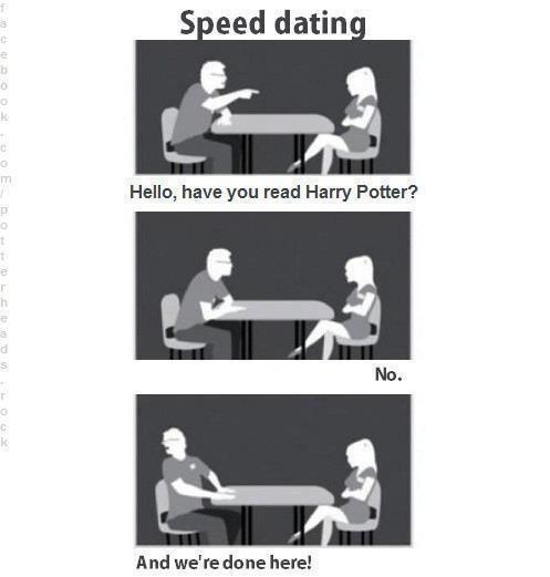 8 dating deal breakers in Perth