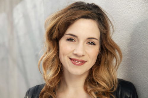 "San Francisco Comedy and Burrito Festival Countdown: Alice Wetterlund (""Potato! Potato rajas cilantro!"") [44 Days]"