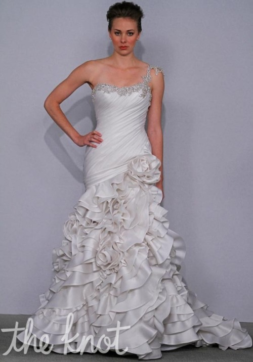 http://www.theknot.com/wedding-dress/kleinfeld-pnina-tornai-exclusives/32023046