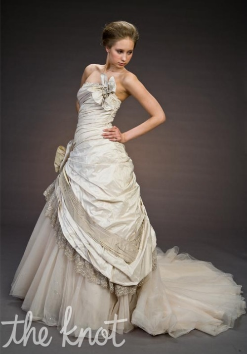 http://www.theknot.com/wedding-dress/kleinfeld-exclusives/ian-stuart-2