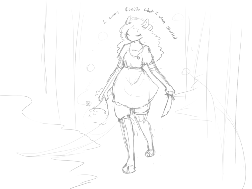 wip wip wip wip i can't stop listening to purity ring