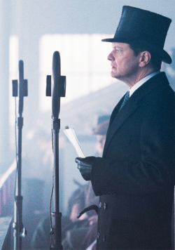 iseefilm:  Colin Firth in The King's Speech (2010)