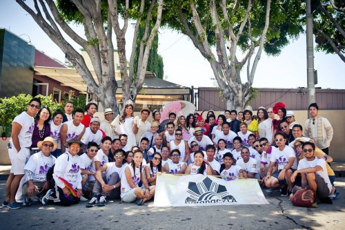 "Barangay Los Angeles presents ""Art as Advocacy,"" a workshop and panel that features individuals from the LGBTQ Filipin@ community and The Malaya Project. Artists Greg Pacificar and Deney Tuazon will talk about the process of creating The Malaya Project and how they've used photo, video and the written word to share the stories of out and proud Filipino American LGBTQ individuals. Panelists will share their stories that may include but is not limited to coming out, dealing with HIV, expressing oneself, acceptance, marriage and the significance of family. Our goal is to demonstrate the importance of sharing our personal stories with the greater Filipino community, our kapamilya, in order to create a basis for healthy discussion that fosters love, support and understanding.   For more information visit: http://www.barangayla.org About Barangay Los Angeles – Established in 1989, Barangay Los Angeles has become a nationally recognized Filipino community organization supporting and focused on addressing lesbian, gay, bisexual, transgender, queer/questioning issues. The organization has grown to serve over 100+ members offering free membership and a wide range of programming, from social events to free educational workshops and advocacy."