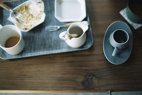 4dele:  sunday by hiki. on Flickr. http://bit.ly/OvDaeY
