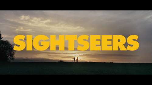 First trailer for Ben Wheatley's Sightseers: watch now The first trailer for Ben Wheatley's pitch black comedy Sightseers has gone online, and it's every bit as disturbing, offbeat and bleakly British as you'd expect from the man behind Kill List…