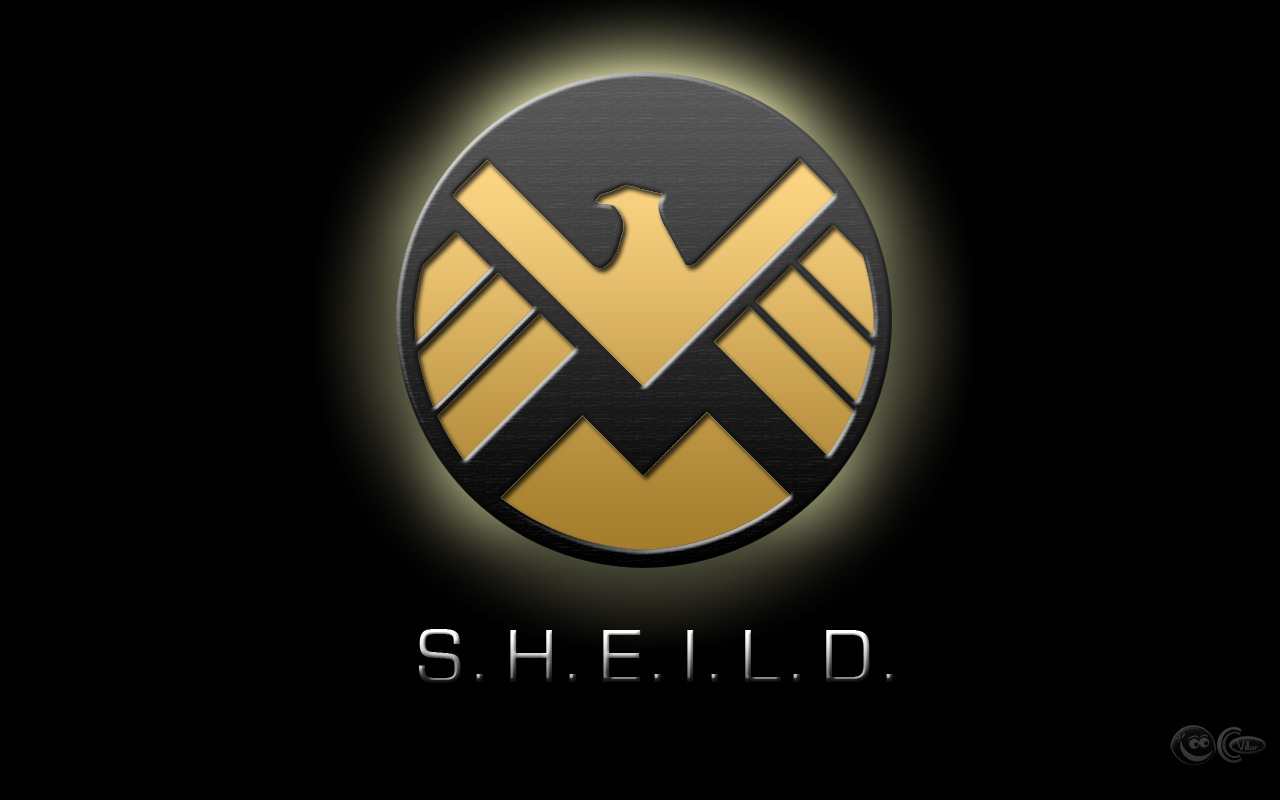 JOSS WHEDON TO PRODUCE S.H.I.E.L.D. TV SERIES FOR ABC When Joss Whedon recently signed a three year exclusivity deal with Marvel, part of his contract stated that he would produce a TV series for the studio. ABC has now ordered a pilot from Whedon that will center of S.H.I.E.L.D. (Strategic Homeland Intervention Enforcement and Logistics Division), the secret government organization that brought the Avengers together.  No word yet as to who the main characters will be or what the show will generally be about, but the series is to be set in the same universe as all the recent Marvel films related to The Avengers. Whedon will write the pilot with his brother Jed and Maurissa Tancharoen, and possibly also direct the pilot. Are you excited about a live-action Marvel TV series? Let us know here. For more from us, please visit FestivalOfFilms.com/blog UPDATE: We just realized the logo we found on google images is misspelled (SHEILD is not a thing). Rather than change it, we will just say that we didn't design it, and we will be more careful next time.