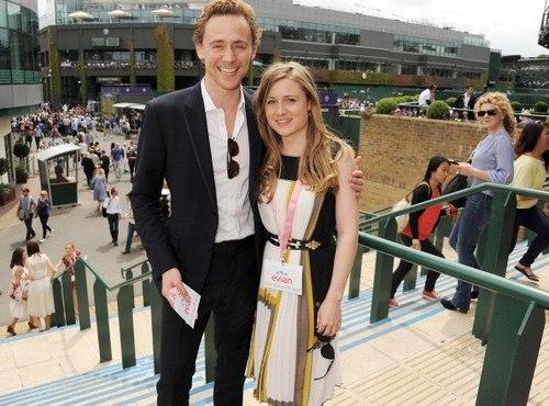 Tom Hiddleston - Página 2 Tumblr_m9inqylxKI1r8bot6o1_500
