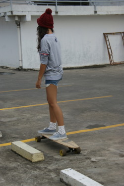 heylittleslut:  skate,girls,boys,random blog