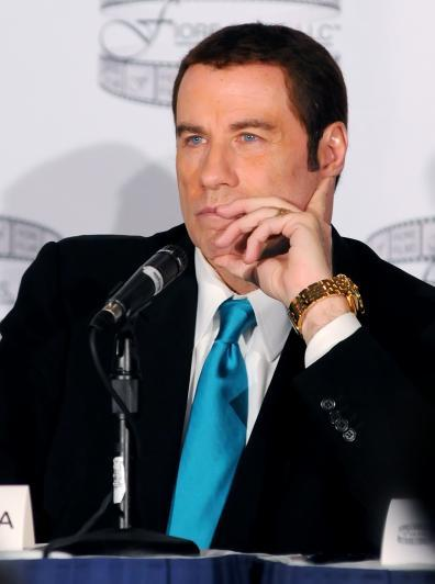 62 year old alleged ex-lover of John Travolta, Doug Gotterba says John Travolta is a gentle, passionate sexual being… Want all the latest details in full? Click the pic to read more.