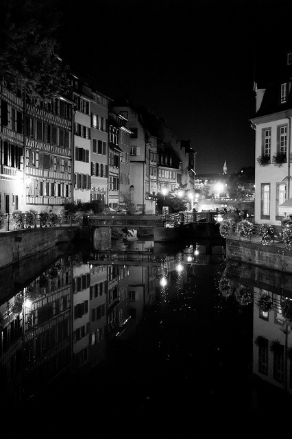 Untitled, Strasbourg, August 2012.