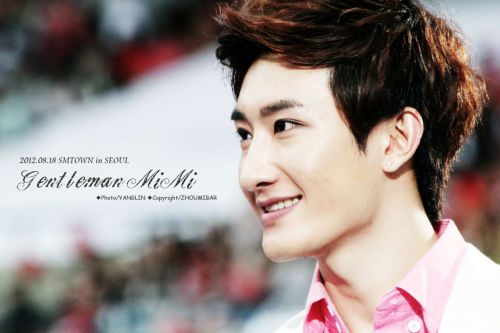 【copyright by 百度周觅吧 baidu Zhou Mi bar】【photo by YangLin】do not edit the pictures or cut the logo. do not use for commercial purposes. take out with full credits.