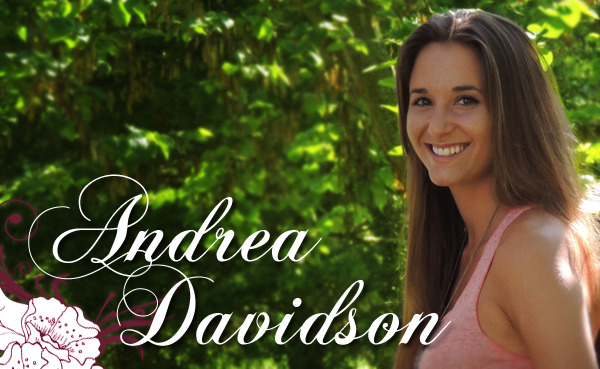 "Andrea Davidson returns to LouisvilleSaturday September 29th atHeadliners Music Hall.The date celebrates the official release of  ""Inspirit,"" a six song EP recorded earlier this year at Sorted Noise Studios in Nashville, Tn. Andrea will be backed onstage by producer/guitarist Thad Beaty, Annie Clements on bass, and Jason Collum on drums. Mr. Beaty and Mrs. Clements, who are married, have exclusively toured for 6 years with country super group Sugarland. Mr. Collum is partnered with Mr. Beaty in the production company Sorted Noise.Presale tickets are available online only, and exclusively for recipients of this email (yes, you're a VIP). Please click here for tickets. The password for presale ticket purchase is hungry.The show will be announced on August 27th and tickets will go on sale to the general public on Friday August 31 at 10am.    Love from team AD"