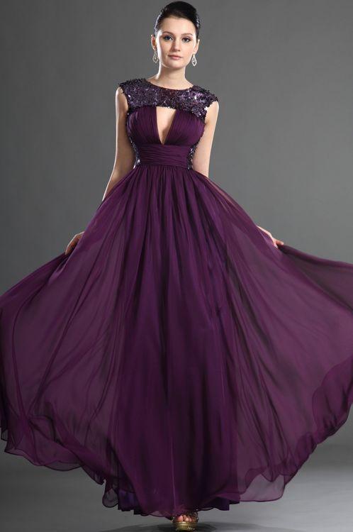 rochii de nunta oradea