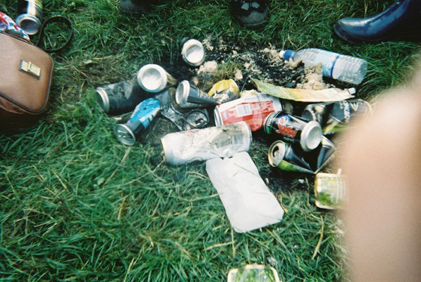 alcohol pit on Flickr.