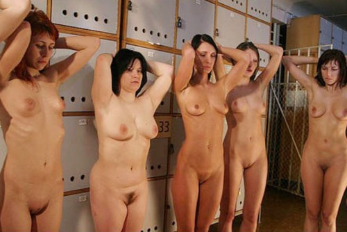 """SLAVE-AUCTION/INSPECTION"" More pictures in this genre in Genre-Blog      O http://genre-veiling.tumblr.com      TOTAL OVERVIEW ALL GENRE Blogs:      O http://genre-bdsm-kinky.tumblr.com"