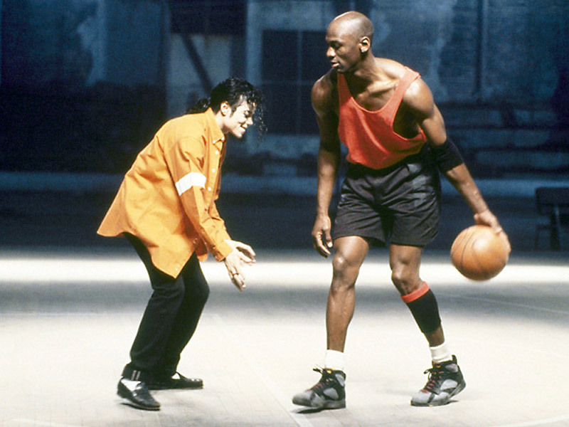 air23johnson:  Happy Birthday MJ!