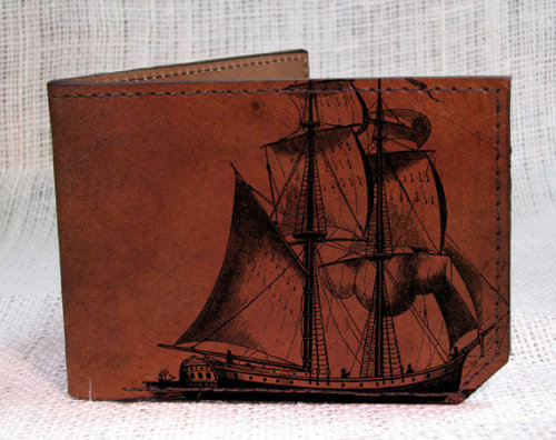 is this wallet cool? I need a wallet I don't have one and I feel like as an adult I should own one. I've been cruising etsy but are there any other websites I can find a good cheap wallet at? (I just realized the above one costs $37 fuck that I'll look for another one)