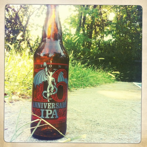 Swamp-side-IPA. Try it today.  Helga Viking Lens, Ina's 1969 Film, Laser Lemon Gel Flash, Taken with Hipstamatic