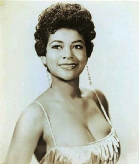 Sylvia Robinson had a successful career as a rhythm and blues singer long before she and her husband, Joe Robinson, formed Sugar Hill Records in the 1970s and went on to serve as the midwives for a musical genre that came to dominate pop music.  more.