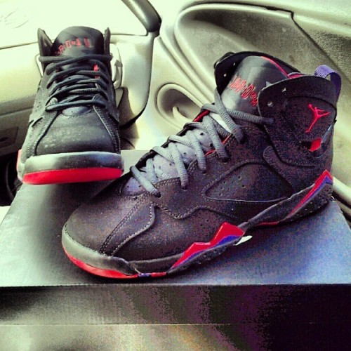 Got mines early , lets goo ;D
