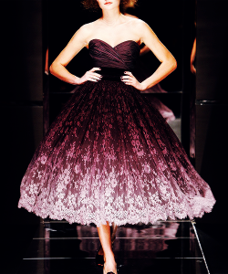 07/50 Favorite Designs of Elie Saab