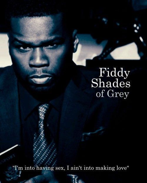 tblawg:  Ha! Fiddy Shades of Grey. Word.