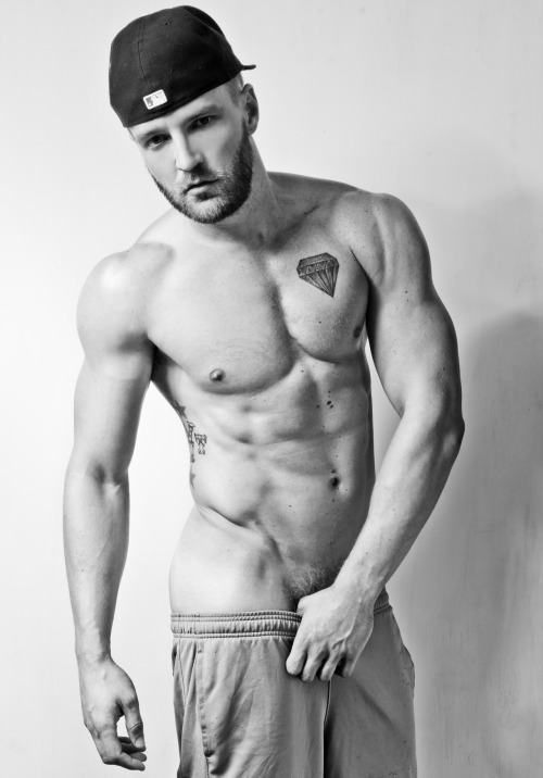 Preview of shoot with Will Wikle-Photos-Edwin Pabon
