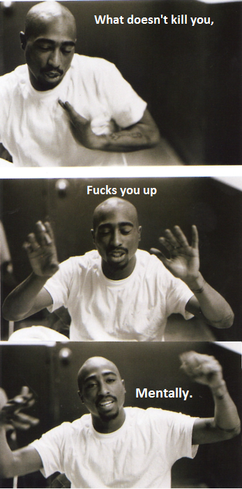 beezinyotrap:  that's Pac for ya .