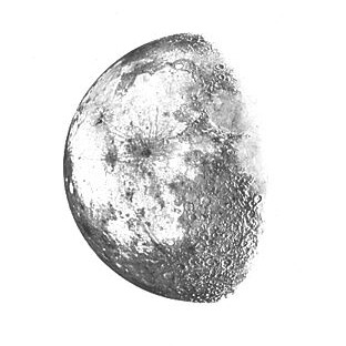 "Click that moon for a cavern song. It's a live recording from rehearsal last night — all standing around one mic working out an acoustic version of ""GVNGUP (Easy Way Out)"" from the Wasp EP Coughs + squeaks + rough edges & all — who cares Come down the rabbit hole with us."