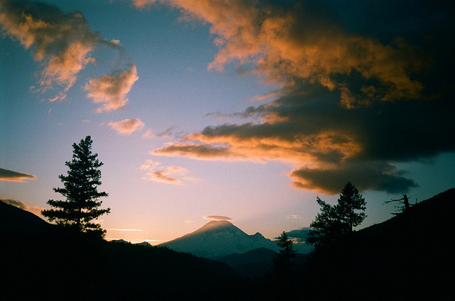 untitled by Marija Majerle on Flickr.