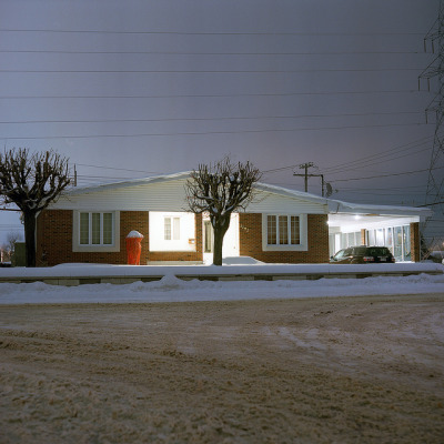 The northern bungalow on Flickr.RE-post just because I like it so much!