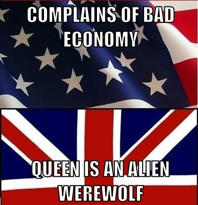 doctor-who-overdose:  Oh america…Click for the best DoctorWho tumblr ever.