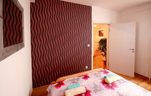 Apartments Belgrade, accommodations Belgrade, Belgrade apartments, short stay Belgrade, rent apartmants in Belgrade, Belgrade, belgrade 2012, accommodations in Belgrade, accommodations Beograd: ApartmentsBelgrade.rs on Flickr.