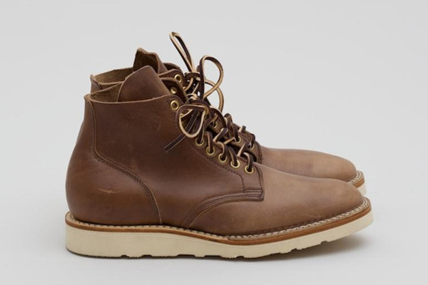 free-man:  Viberg for Superdenim Fall/Winter 2012