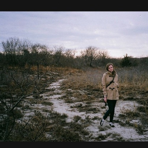 #tbt adventuring @chelss_brown  (Taken with Instagram)