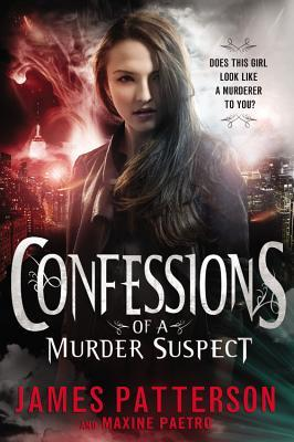 "Confessions of a Murder Suspect James Patterson, Maxine Paetro Pub 9-2012, Little, Brown Us mortals sneeze and James Patterson writes novels: this is the accepted way of life. His novels are usually hailed as intensely creative, enjoyable reads, and this is rightly so. The novels of Patterson's earlier young adult series, Maximum Ride, are fast-paced reads worthy of any teen's attention and rapid-page turning abilities. The series is remarkable for its concentration on wild, dark visions of world domination-seeking scientists, mutant armies and genetically engineered humans. These ominous visions combined with snappy dialogue and laugh-out-loud funny narration form a unique symphony, sweeping readers along. Yet at the back of that symphony, there is the troubling and persistent rattle of a loose plot, and the whine of campy details. Patterson's latest work, Confessions of a Murder Suspect, follows in this style for the most part. It isn't a high-flying adventure like Maximum Ride, but rather a mystery and a tour of the strange world of the Angel family. The Angels are a fantastically wealthy family living in an over-the-top Dakota Hotel penthouse. The main character, Tandy Angel, and her three siblings, are forced to play the double role of victim and suspect when her parents are found dead in their bedroom and a feisty, belligerent detective takes charge of the case. Tandy's predicament is an interesting one. She must learn to handle the mixed emotions conjured up by her parents' deaths, deal with the police investigation which threatens to rip her family even further apart, and face the sweeping mystery of her parents' death and the secrets they kept while they were alive. Over the course of her narration, Tandy discovers startling truths that cause her to question much of what she knows, or thinks she knows, about her family and even herself. Sounds like a rich plot line, told by a deeply introspective narrator, surrounded by a colorful setting: what's not to like? Well, characteristically of Patterson's writing, Confessions of a Murder Suspect sacrifices plausibility for shock value.   Tandy and her three siblings turn out to be unbelievably talented—one is the best college football player ever to grace a stadium, another is a jaw-dropping painter-pianist, and Tandy, which is actually short for the whimsically implausible name ""Tandoori"", is a brilliant detective, ready to crack the mystery of her parents' deaths. Each new detail is more over-the-top than the last. In fact, the core of the plot—that Tandy is suspected in the murder of her parents—is entirely forced. Patterson provides no particularly strong reason for why she is a prime suspect. The entire plot, and its characters, are contrived to provide a simplistic tale, thinly coated in the trappings of a thrilling mystery. - Gene J., 16"