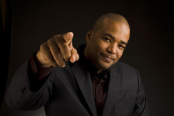 Today, is a sad day. Chris Lighty, R.I.P. Your immense contributions will never be forgotten, Brother. Violate In Peace, Baby Chris.