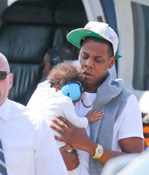 """Daddy-Z - can we stop listening to Kanye's raps already!?"""
