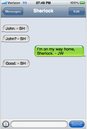 Sad Text Messages Tumblr | www.imgkid.com - The Image Kid ...