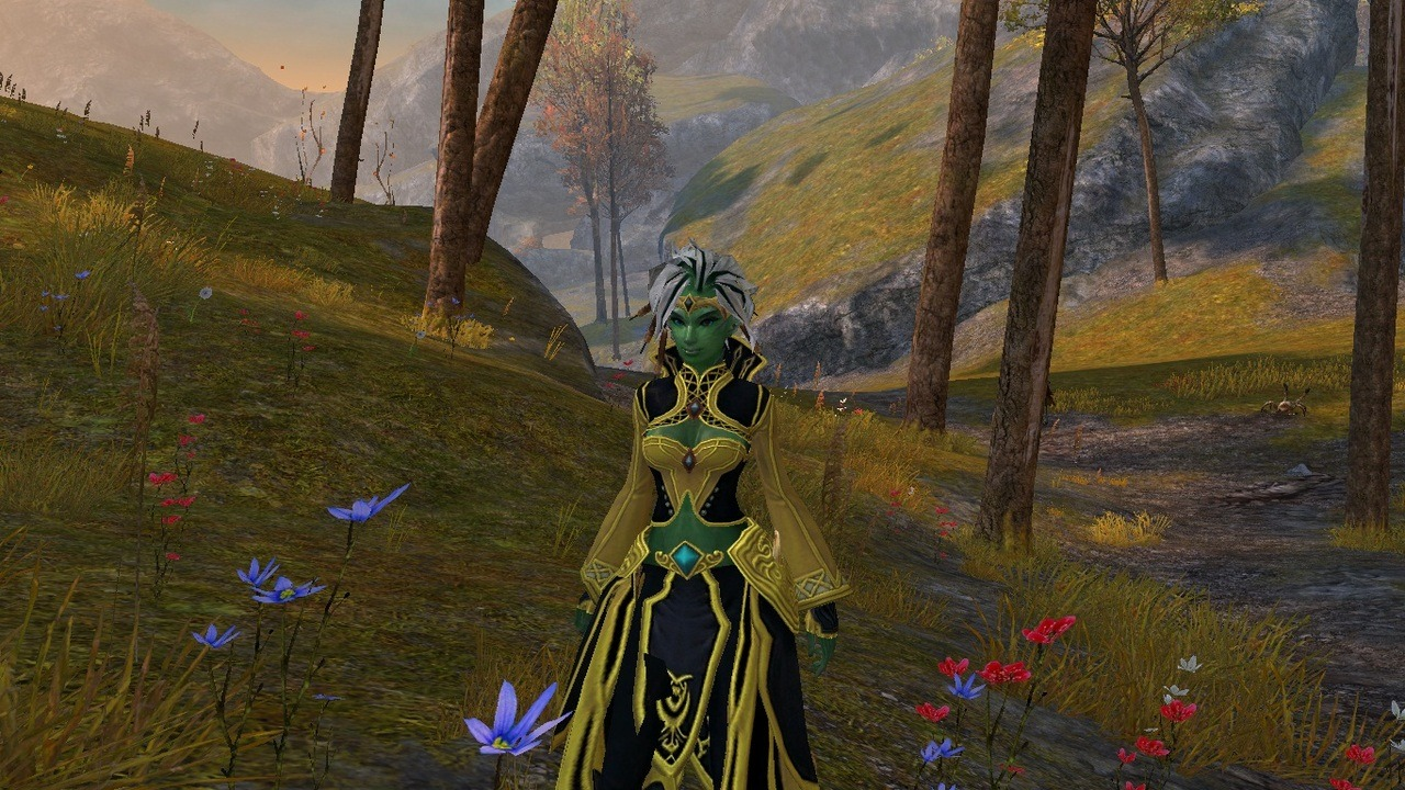 asksylvari:  [[I am a bee. :I]]  Oh what armor is that? Can it be crafted? Please say it can be crafted.