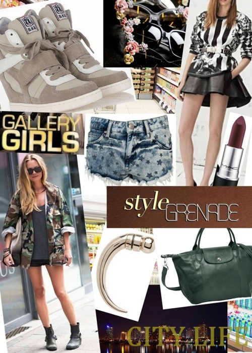 NEW BLOG POST: My September Mood Board http://stylegrenade.blogspot.com/2012/08/september-mood-board.html