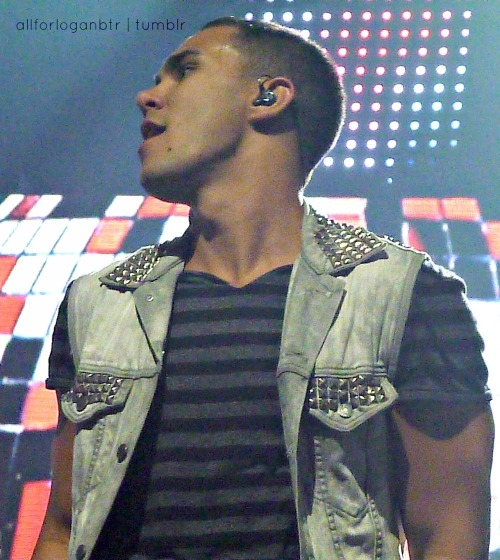 Big Time Summer Tour — Orlando