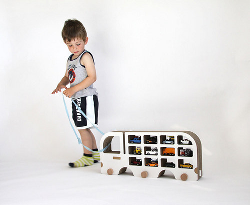 Amazing for play & storage! LOVE (via © Jezdím ekologicky… | Fler.cz)