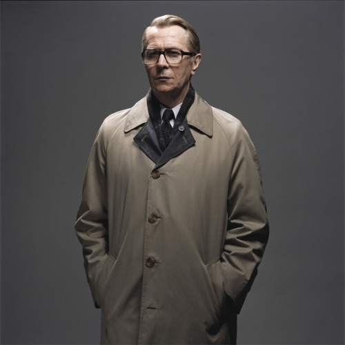 gasstation:  Gary Oldman in Tinker, Tailor, Soldier, Spy