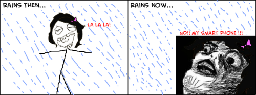 Why are they still making rain songs yuvar haanar? More then and now: http://bit.ly/oHvkOD