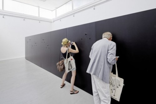 (via Biennale di Architettura 2012 Venezia – Common Ground @ Dailytonic)