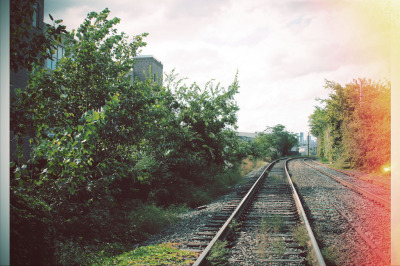 t0rpe:  railroad (by Julia Yusupov)