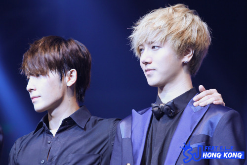 cr SJ FEAT E.L.F. HONG KONGPlease do NOT remove our LOGO. Do not use it for commercial purpose.